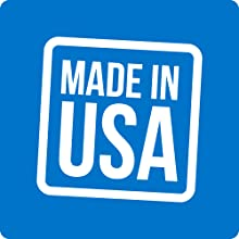 UGP made in the USA ann arbor michigan