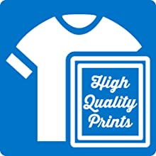 UGP high quality screenprinting vinyl