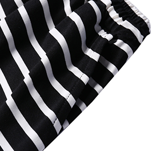 womens pajama shorts cotton