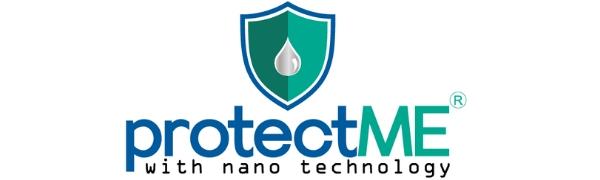 fabric protector shoe protector carpet protector waterproofing spray