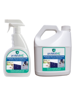 carpet protector spray fabric guard fabric waterproofing upholstery protection spray