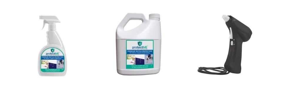 shoe protector spray waterproofing spray carpet protector shoe protector fabric protector