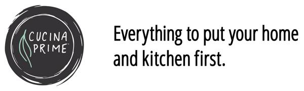 CucinaPrime