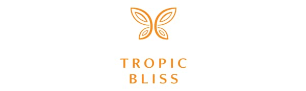 Tropic Bliss Clothing