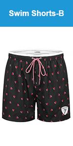 swim trunks for men