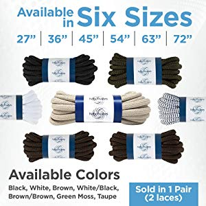 Nabob laces,boots,boot,black,shoe,shoes,men,brown,hiking,work,brown,woman,flat,dress,waxed,lacets