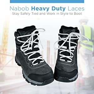 laces,boots,boot,black,shoe,shoes,men,brown,hiking,work,brown,woman,flat,dress,waxed,lacets,inch,