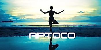 Aptoco back brace