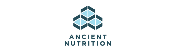 Ancient Nutrition Logo
