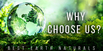 Best Earth Naturals vitamins supplements hair care natural health hair skin joints antioxidants