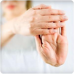 Turmeric curcumin brain function pepper heart health clear skin joint Inflammation antioxidant