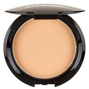 Fixing Powder, Dark Skin Makeup, Setting Foundations, Lightweight Face Powder Set, Shine Control,