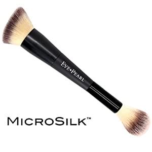 Makeup brushes set professional, Make Up Brush Full Kit, Salmon Concealer Brush, Makeup Tools