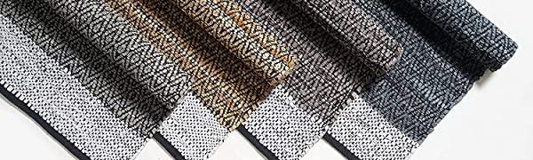 rugs area rugs carpets area rugs for living room carpets for bedroom rugs for kitchen carpets