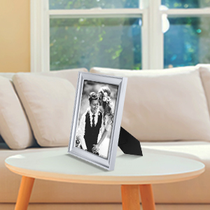 8x10 document silver picture frames silver 8x10 picture frame silver photo frames 8x10