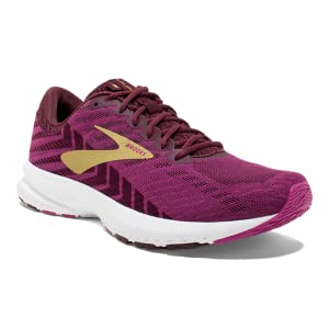 Launch 6 womens running shoe