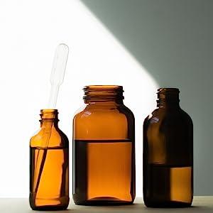 fragrance lab oil