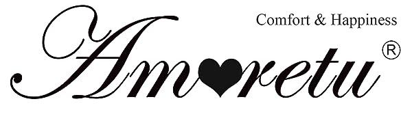 Amoretu t-shirts for women