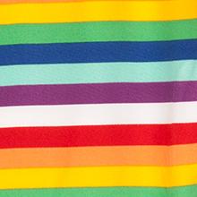 color 4