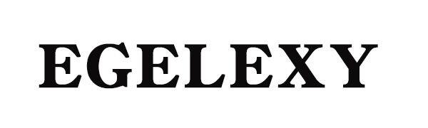 EGELEXY