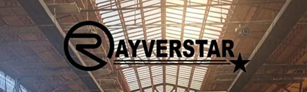 Rayverstar Warehouse