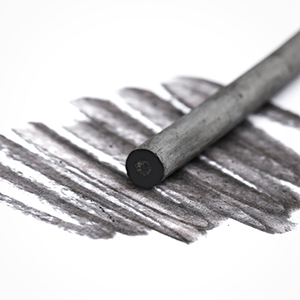 MyLifeUNIT Drawing Charcoal Sticks