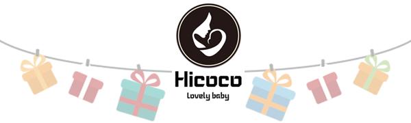 nursing covers -22 brand of Hicoco