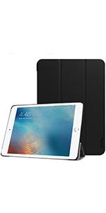 iPad 9.7 2018/2017 Slim Case