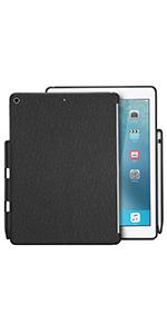 iPad 9.7 2018/2017 Folio Case