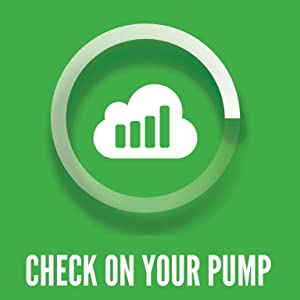 Check your Pump!