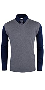 TOMSWARE, TAM WARE, Clothing, men, sweatshirt, formal, Tom's ware, men's swaetshirt, man, men's