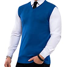 TOMSWARE, TAM WARE, Clothing, men, vest, formal, Tom's ware, man, men's vest, man, men's clothing