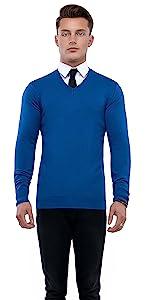 TOMSWARE, TAM WARE, Clothing, men, shirt, formal, Tom's ware, man, men's shirt, man, men's clothing