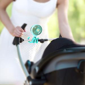 For stroller