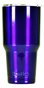 BonBon Insulated Tumbler - Iridescent