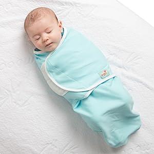 coming goodnight recien  babys bedding bassinet nursing bebe bebes set kit brest breast adjustable