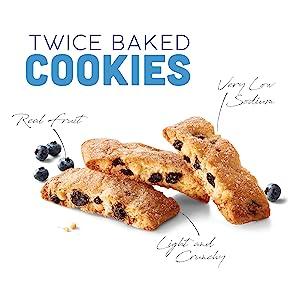 Cooper Street Cookies,healthy snacks,non-gmo,whole grain,granola bar,kids snacks,healthy food, kids