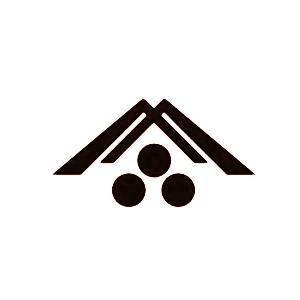 Ippodo Tea USA - Logo