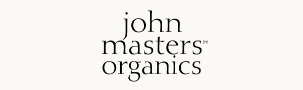 John Masters Organics organic hair products USDA cruelty free natural beautiful perfect high end