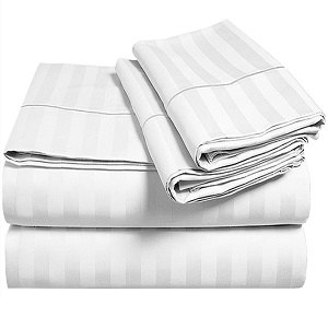 Pillow case, Pillow case set, sheets,king,size,sheets,bed,sheets,king,sheets,sheets