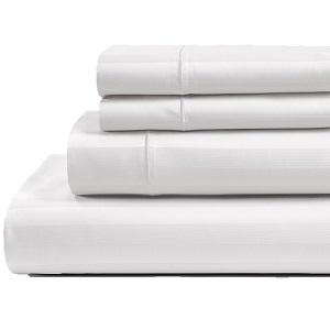 sheets,king,size,sheets,bed,sheets,king,sheets,sheets,king,bed,sheets,king,brooklinen
