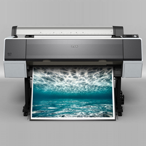 epson professional large format printer