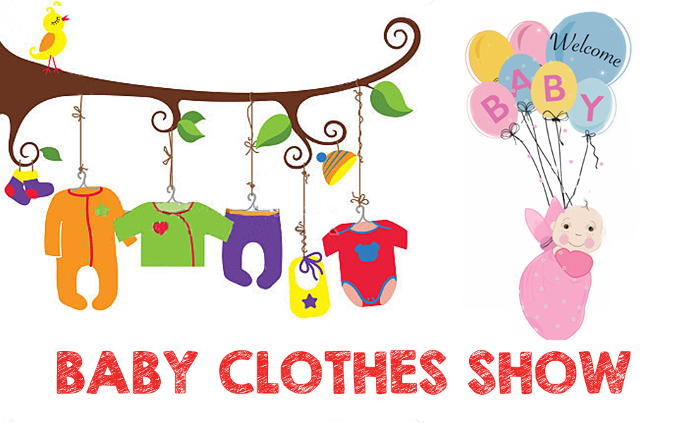 baby boy girl clothes shorts shoes