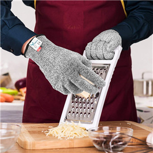 fish cleaning gloves,oyster glove cut proof gloves,chef gloves cut proof,cut gloves