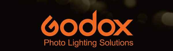 godox flashes