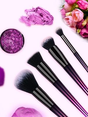 makeup brushes set makeup brush set eyebrow brush foundation brush eyeshadow brushes blush brush eye