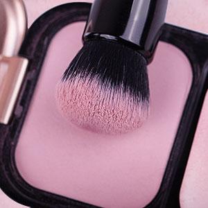 makeup brushes set makeup brush set eyebrow brush foundation brush eyeshadow brushes blush brush