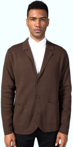cardigans with pockets and buttons