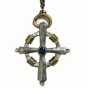 Robbin Hood Necklace