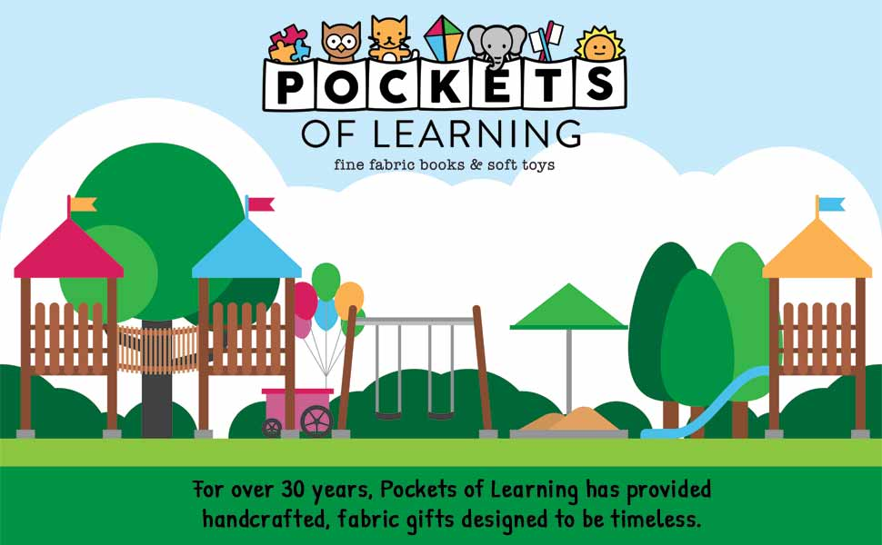 Pockets of Learning